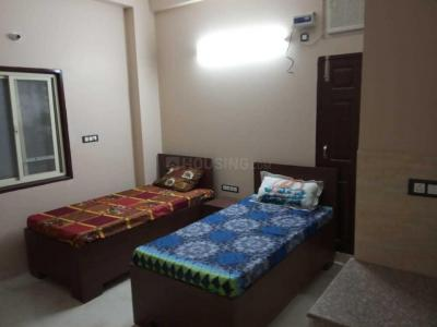 Bedroom Image of PG 3885097 Sector 45 in Sector 45