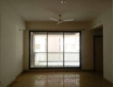 Gallery Cover Image of 2800 Sq.ft 4 BHK Apartment for buy in Bopal for 13200000