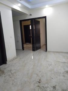Hall Image of 900 Sq.ft 2 BHK Independent Floor for buy in Nirwan Homes - 1, Vasundhara for 3200000