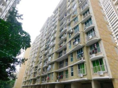 Building Image of Paying Guest Boys in Powai