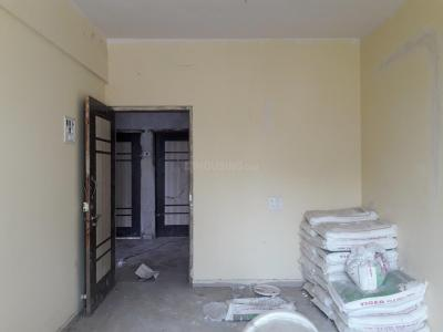 Gallery Cover Image of 640 Sq.ft 1 BHK Apartment for buy in Titwala for 2350000