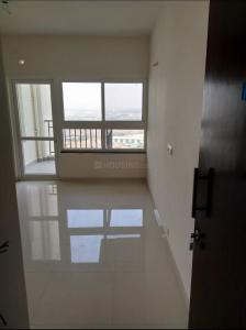 Gallery Cover Image of 1450 Sq.ft 3 BHK Apartment for rent in Mundhwa for 28000