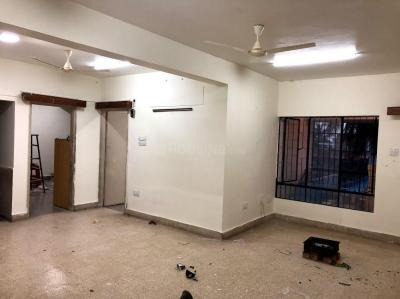 Gallery Cover Image of 1100 Sq.ft 2 BHK Apartment for rent in Malleswaram for 26000