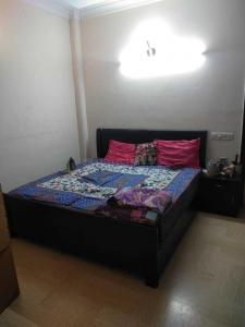 Bedroom Image of PG 4194353 Dlf Phase 2 in DLF Phase 2