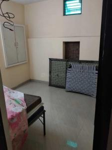 Bedroom Image of PG 4272145 Patel Nagar in Patel Nagar