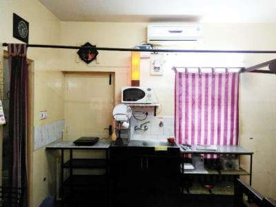 Gallery Cover Image of 670 Sq.ft 1 BHK Apartment for rent in Sector 30 for 17000