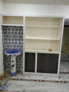 Gallery Cover Image of 1600 Sq.ft 2 BHK Independent House for rent in Peerzadiguda for 10000