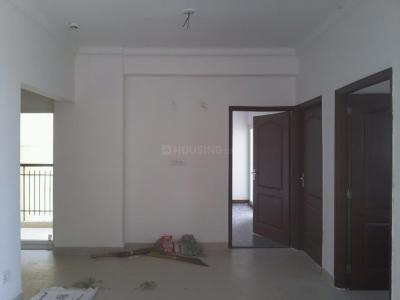 Gallery Cover Image of 1309 Sq.ft 3 BHK Apartment for buy in Noida Extension for 3800000