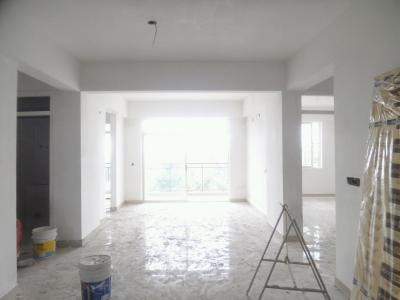 Gallery Cover Image of 1350 Sq.ft 3 BHK Apartment for buy in Kada Agrahara for 5000000