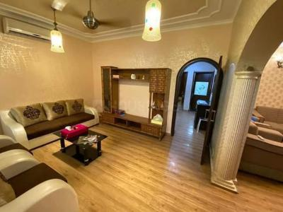 Gallery Cover Image of 5250 Sq.ft 6 BHK Independent House for buy in Sector 40 for 18000000