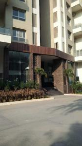 Gallery Cover Image of 1500 Sq.ft 3 BHK Apartment for rent in Bibwewadi for 37000