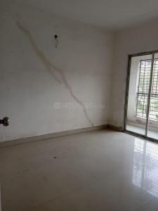 Gallery Cover Image of 1195 Sq.ft 3 BHK Apartment for buy in Realtech Sapphire Garden, Bhatenda for 3850000