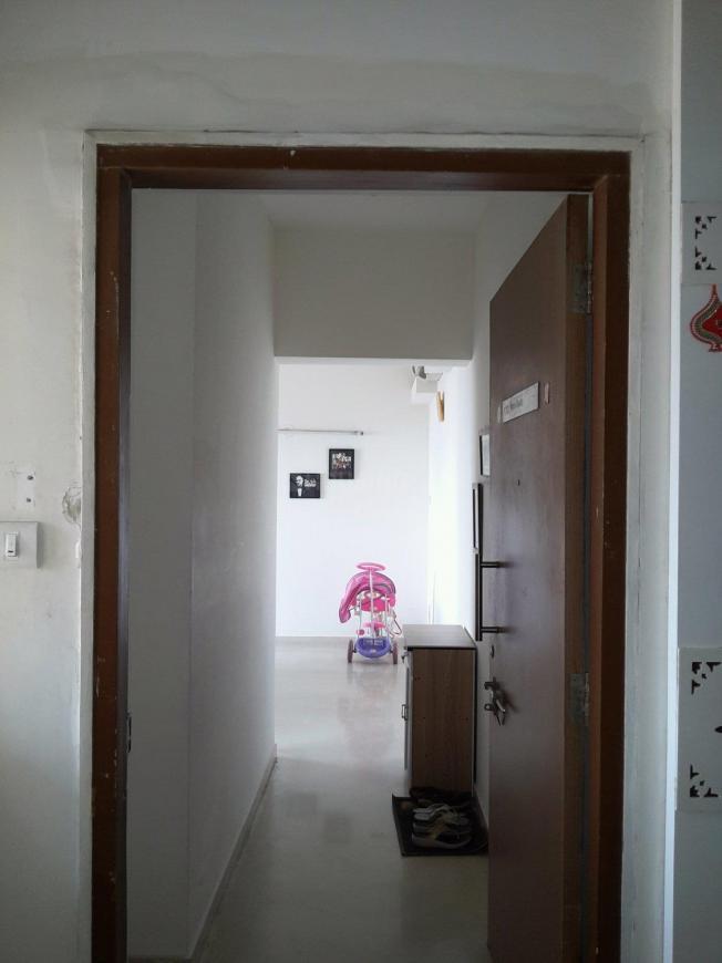 2 5 BHK Apartment in Casa Bella Internal Road, Near Ganesh Temple, Casa  Bella, Usarghar Gaon for rent - Mumbai | Housing com