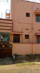 Gallery Cover Image of 1860 Sq.ft 4 BHK Independent House for buy in Veerapandi Pirivu for 4800000