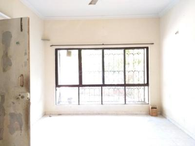 Gallery Cover Image of 2250 Sq.ft 3 BHK Independent House for buy in Kondhwa for 15000000