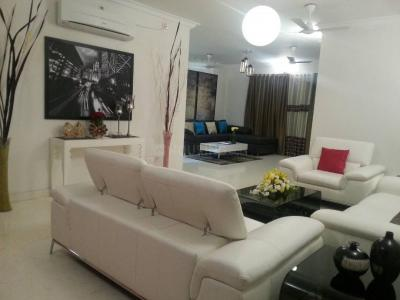 Gallery Cover Image of 2661 Sq.ft 4 BHK Apartment for buy in Ozone Metrozone, Anna Nagar West for 30000000