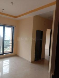 Gallery Cover Image of 500 Sq.ft 1 BHK Apartment for buy in Poonam Pallazo, Nalasopara West for 2450000