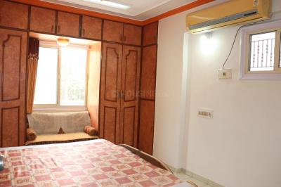 Gallery Cover Image of 1937 Sq.ft 2 BHK Apartment for buy in Bodakdev for 6300000