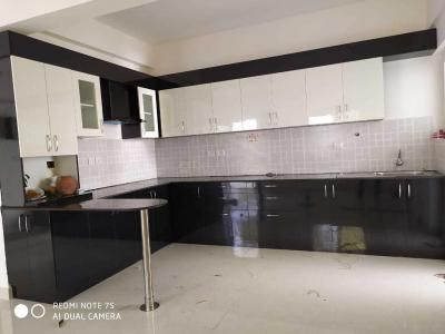 Gallery Cover Image of 1499 Sq.ft 3 BHK Apartment for rent in Gulimangala for 22485