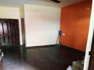 Gallery Cover Image of 350 Sq.ft 1 BHK Independent Floor for rent in Banashankari for 10000