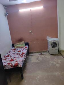 Bedroom Image of Gulshan in Govindpuri
