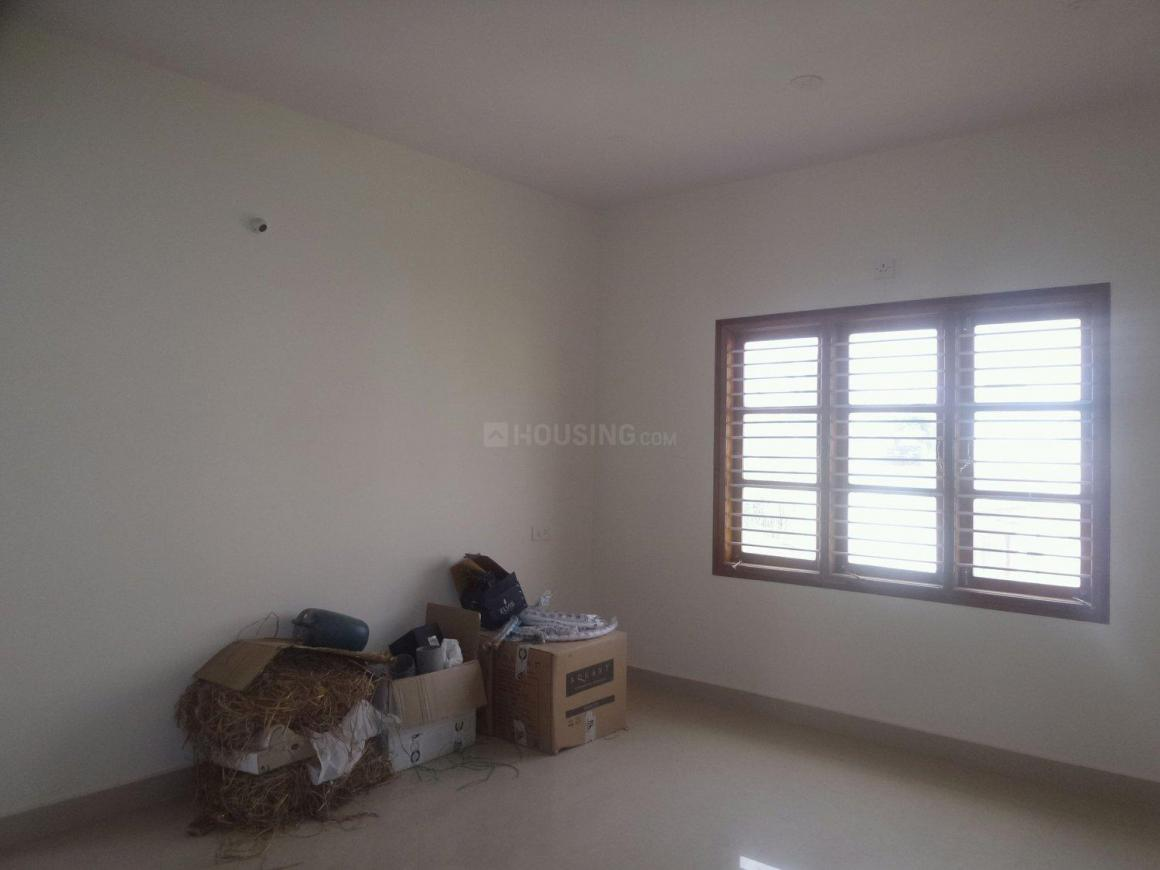 Living Room Image of 1800 Sq.ft 3 BHK Apartment for rent in J. P. Nagar for 30000