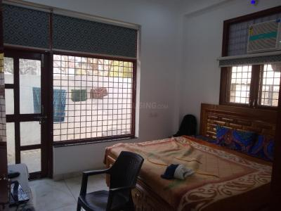 Gallery Cover Image of 1116 Sq.ft 4 BHK Independent House for buy in Sector 3 for 17000000