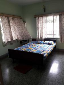 Gallery Cover Image of 1200 Sq.ft 3 BHK Apartment for rent in Kamardanga for 15000