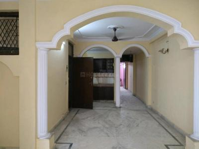 Gallery Cover Image of 900 Sq.ft 2 BHK Apartment for buy in Said-Ul-Ajaib for 4000000