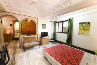 Bedroom Image of PG 4314088 Santacruz East in Santacruz East