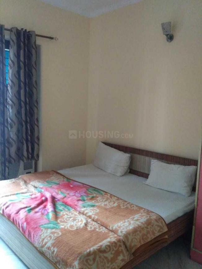 Bedroom Image of 2600 Sq.ft 3 BHK Independent Floor for rent in Sector 38 for 45000