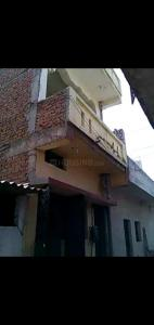 Gallery Cover Image of 560 Sq.ft 1 BHK Independent House for buy in Narolgam for 1100000