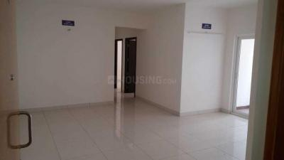 Gallery Cover Image of 930 Sq.ft 2 BHK Apartment for buy in Provident Kenworth , Budvel for 5250000