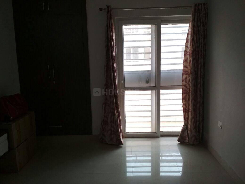 Bedroom Image of 1350 Sq.ft 3 BHK Apartment for buy in Sector 21C for 7800000