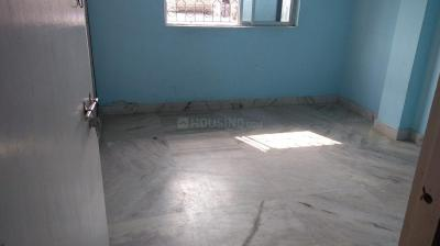 Gallery Cover Image of 789 Sq.ft 2 BHK Apartment for rent in Paschim Putiary for 8000