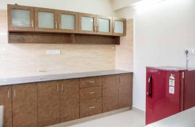 Kitchen Image of PG 4643696 Arakere in Arakere