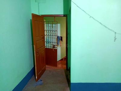 Gallery Cover Image of 135 Sq.ft 1 BHK Independent Floor for rent in Maheshtala for 4000