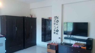 Gallery Cover Image of 2800 Sq.ft 3 BHK Independent House for buy in Diwalipura for 13100000