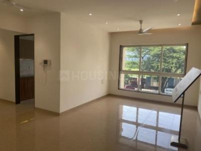 Gallery Cover Image of 1350 Sq.ft 3 BHK Apartment for buy in Evershine Crown, Kandivali East for 23000000