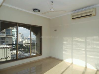 Gallery Cover Image of 2400 Sq.ft 4 BHK Independent House for rent in Santacruz East for 145000