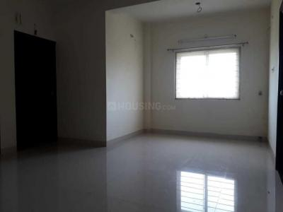Gallery Cover Image of 950 Sq.ft 3 BHK Apartment for rent in Kovilambakkam for 12000