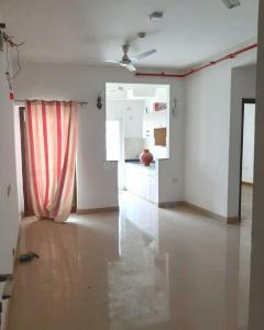 Gallery Cover Image of 1200 Sq.ft 2 BHK Independent Floor for rent in Eta 1 Greater Noida for 13000