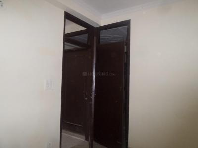 Gallery Cover Image of 450 Sq.ft 1 BHK Independent Floor for buy in Jamia Nagar for 1600000