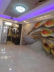 Gallery Cover Image of 1082 Sq.ft 2 BHK Independent Floor for buy in Ahinsa Khand for 4200000