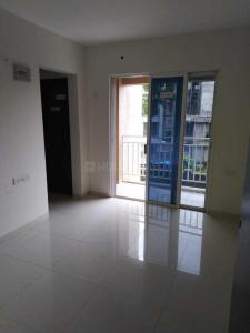 Gallery Cover Image of 600 Sq.ft 1 BHK Apartment for buy in Rasayani for 2400000