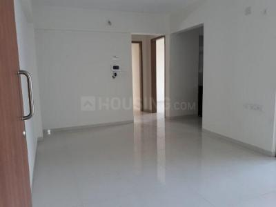 Gallery Cover Image of 700 Sq.ft 1 BHK Apartment for rent in Jamkhed for 5000