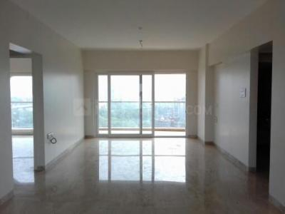 Gallery Cover Image of 2800 Sq.ft 4 BHK Apartment for buy in Chembur for 42500000