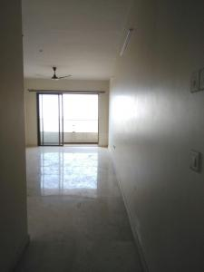 Gallery Cover Image of 1150 Sq.ft 2 BHK Apartment for rent in Emerald Isle Phase II, Powai for 58000