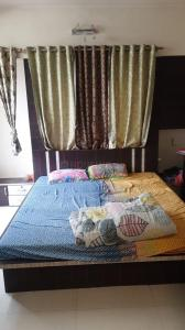 Gallery Cover Image of 640 Sq.ft 1 BHK Apartment for buy in Silver County, Ambegaon Budruk for 4000000