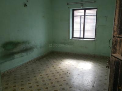 Gallery Cover Image of 300 Sq.ft 1 RK Independent Floor for buy in Maninagar for 1500000